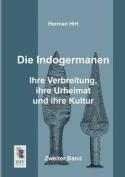 Die Indogermanen [GER]