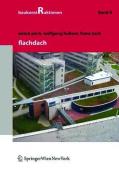 Flachdach (Baukonstruktionen) [GER]