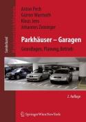 Parkhauser - Garagen [GER]