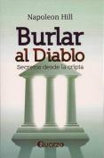 Burlar al Diablo [Spanish]