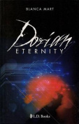 Dorian Eternity [Spanish]