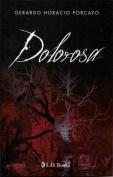 Dolorosa [Spanish]
