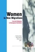 Women in New Migrations