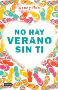 No Hay Verano Sin Ti [Spanish]