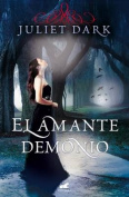 El Amante Demonio = The Demon Lover [Spanish]