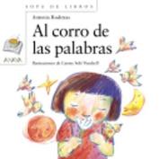 Al Corro de Las Palabras [Spanish]