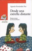 Desde UNA Estrella Distante [Spanish]