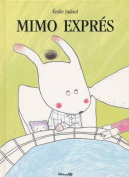 Mimo Exprs [Spanish]