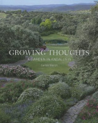 Growing Thoughts