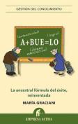 Abuelo [Spanish]