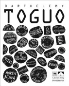 Barthelemy Toguo: Print Shock