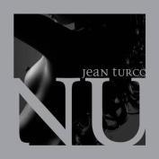 Jean Turco: Nude
