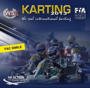 Karting Season Photographic Review