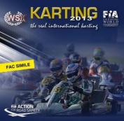 Karting Season Photographic Review