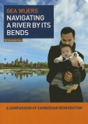 Navigating a River by its Bends