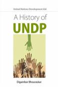 United Nations Development Aid