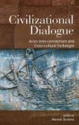 Civilizational Dialogue