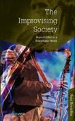 The Improvising Society