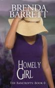 Homely Girl