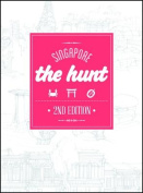 The Hunt Singapore