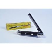 Flick Comb (New Supplier)