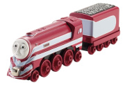 Thomas and Friends Take-N-Play Caitlin Engine