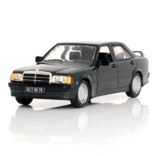 Mercedes benz 190e 2 3 16v 1984 diecast model car best for 1984 mercedes benz 190e