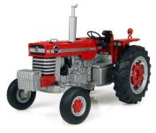 Massey Ferguson 1080 2WD Tractor