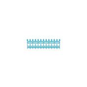 Spellbinders Shapeabilities® Die D Lites S2-011 Wrought Iron