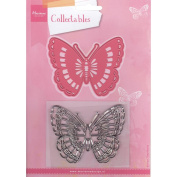 Marianne Design Collectables - Tiny's Butterfly 1