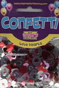 Love Hearts [Toy]