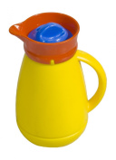 Gowi - Roleplay - Thermos Flask