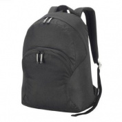 Shugon Milan Backpack - 20 Litres
