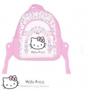 Hello Kitty Large Backpack