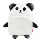 Linda Linda Panda Kids Bag, Little Kid Backpack, Children School Bag and Travel Bag