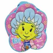 Fifi and the Flowertots - Fifi Backpack / Rucksack / School Bag