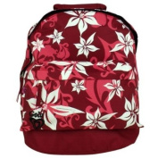 Girls Gola Pink Rucksack Backpack Sports Gym Womens Retro Shoulder School Bag