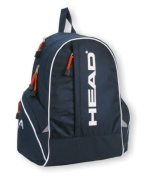 HEAD Atlantis Backpack - Navy/White