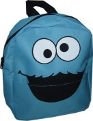 Sesame Street Cookie Monster Mini Backpack