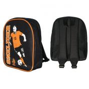 KNVB - Sneijder Mini Backpack, Black