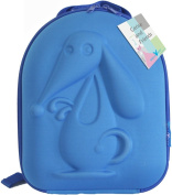 Wallaboo Childrens Backpack