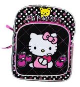 Mini Sanrio Hello Kitty Backpack - Hello Kitty School Bag Small