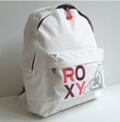 Roxy Cream Backpack