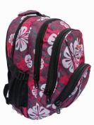 Backpack School College size Ruck Sack 30-35 Litre Bag Roamlite RL82P