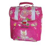 Amaro Princess 3104-40_48 School Bag 35 x 37 x 15 cm Pink