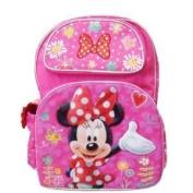 Small Dora the Explorer Backpack - Childrens School Backpacks