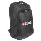 Byte School Bag/ Sports Bag