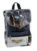 MATTEL BATMAN ASYLUM 12520 BACKPACK 2012 OFFER