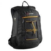 Flipback Laptop Backpack