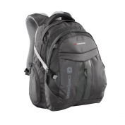 Time Traveller Laptop Backpack